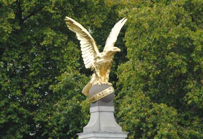 RAF-Memorial