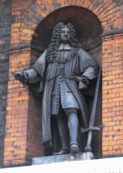 Sir-Robert-Geffrye