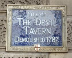 The-Devil-Tavern