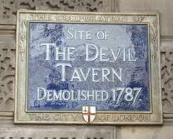 The-Devil-Tavern