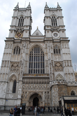 Westminster-Abbey2