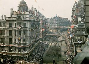 London-Victory-Parade