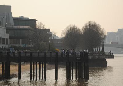 Thameslife