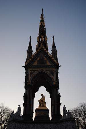Albert-Memorial2