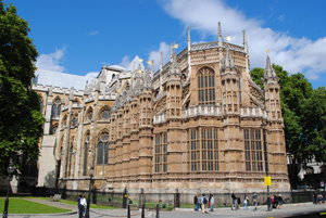 Westminster-Abbey-east