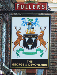 The-George-and-Devonshire2