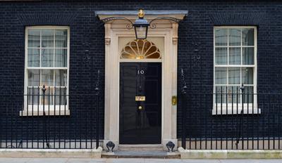 10-Downing-Street