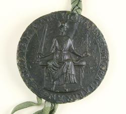 great-seal-king-john-eton-college-british-library-magna-carta-law-liberty-legacy