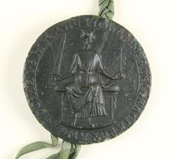 great-seal-king-john-eton-college-british-library-magna-carta-law-liberty-legacy