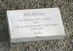 Mellitus-stone