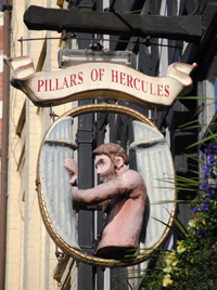 Pillars-of-Hercules