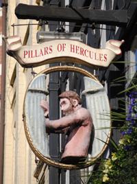 Pillars-of-Hercules