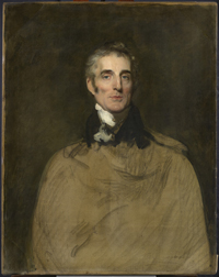 ArthurWellesley
