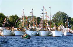 Dunkirk-Little-Ships-