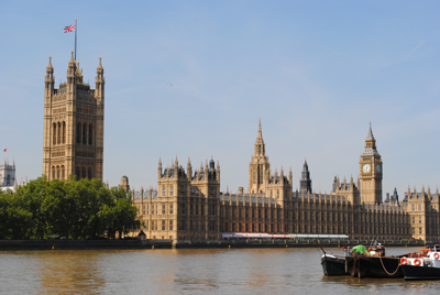Houses-of-Parliament2