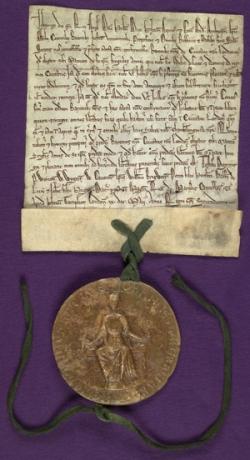 King-John-Charter
