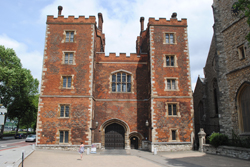 Lambeth-Palace2