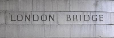 London-Bridge2