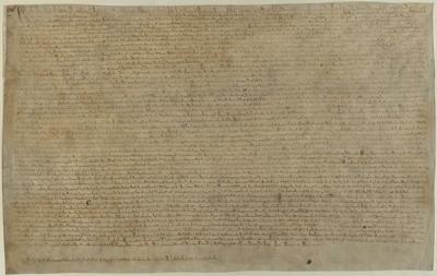 Magna-Carta4