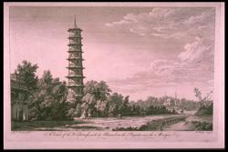pagoda15