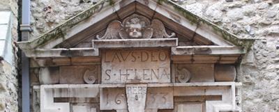 St-Helen-Bishopsgate2