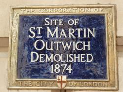 St-Martin-Outwich