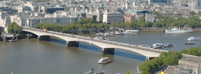 Waterloo-Bridge