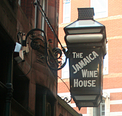 Jamaica_Wine_House