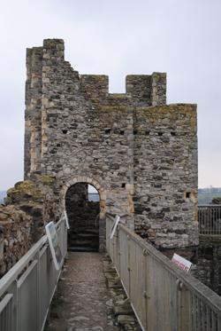 Rochester-Castle3