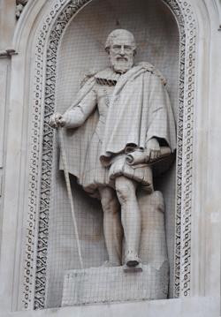 Sir-Hugh-Myddelton