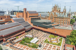 british-library-aerial-shot