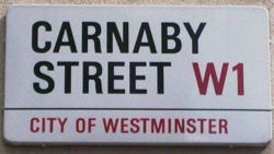 Carnaby-Street2