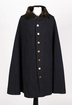 Duke-of-Wellingtons-Cloak