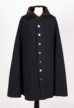 Duke-of-Wellingtons-Cloak
