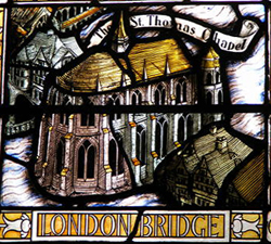 London-Bridge-chapel