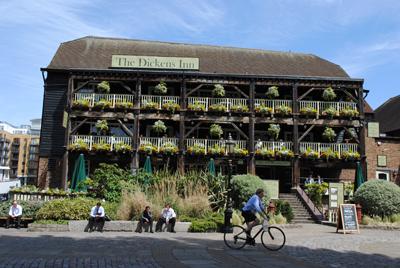 The-Dickens-Inn