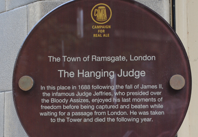 The-Town-of-Ramsgate2