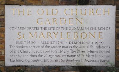 Marylebone2