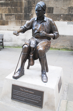 The-Cordwainer