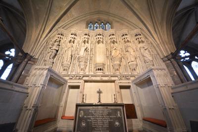 Henry-V-chantry-chapel