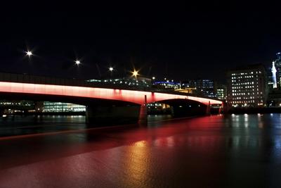 London-Bridge3