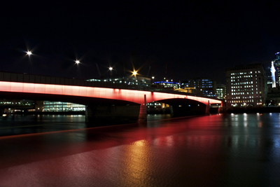 London-Bridge3