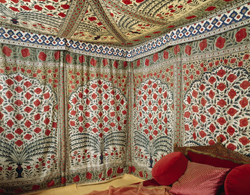 Tipus_Tent_c_National_Trust_Images