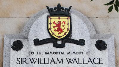 William-Wallace-big