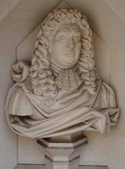 Samuel-Pepys