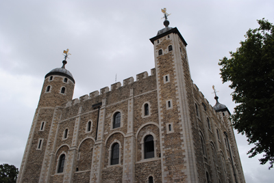 Tower-of-London1