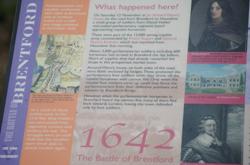 Battle-of-Brentford
