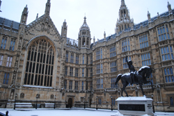 Houses-of-Parliament10