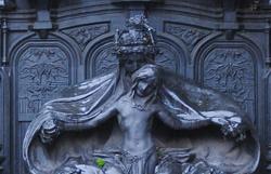 Queen-Alexandra-Memorial-small