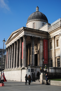 National-Gallery2